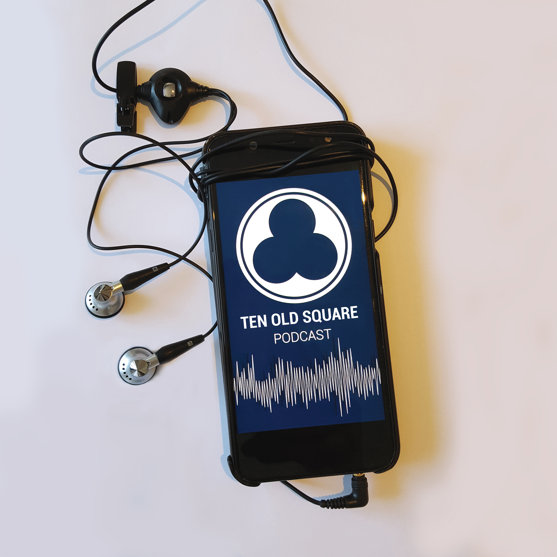 Artwork for podcast Case Updates