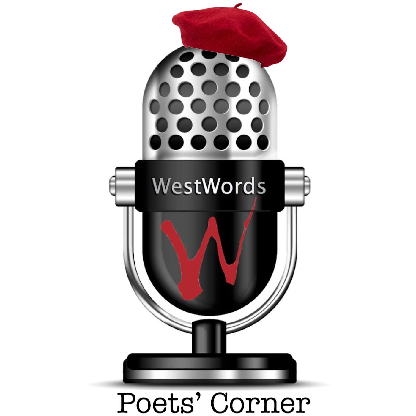 Show artwork for Poets' Corner