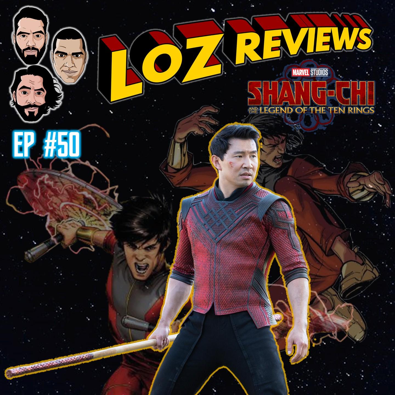 Artwork for podcast Legion on Zoom