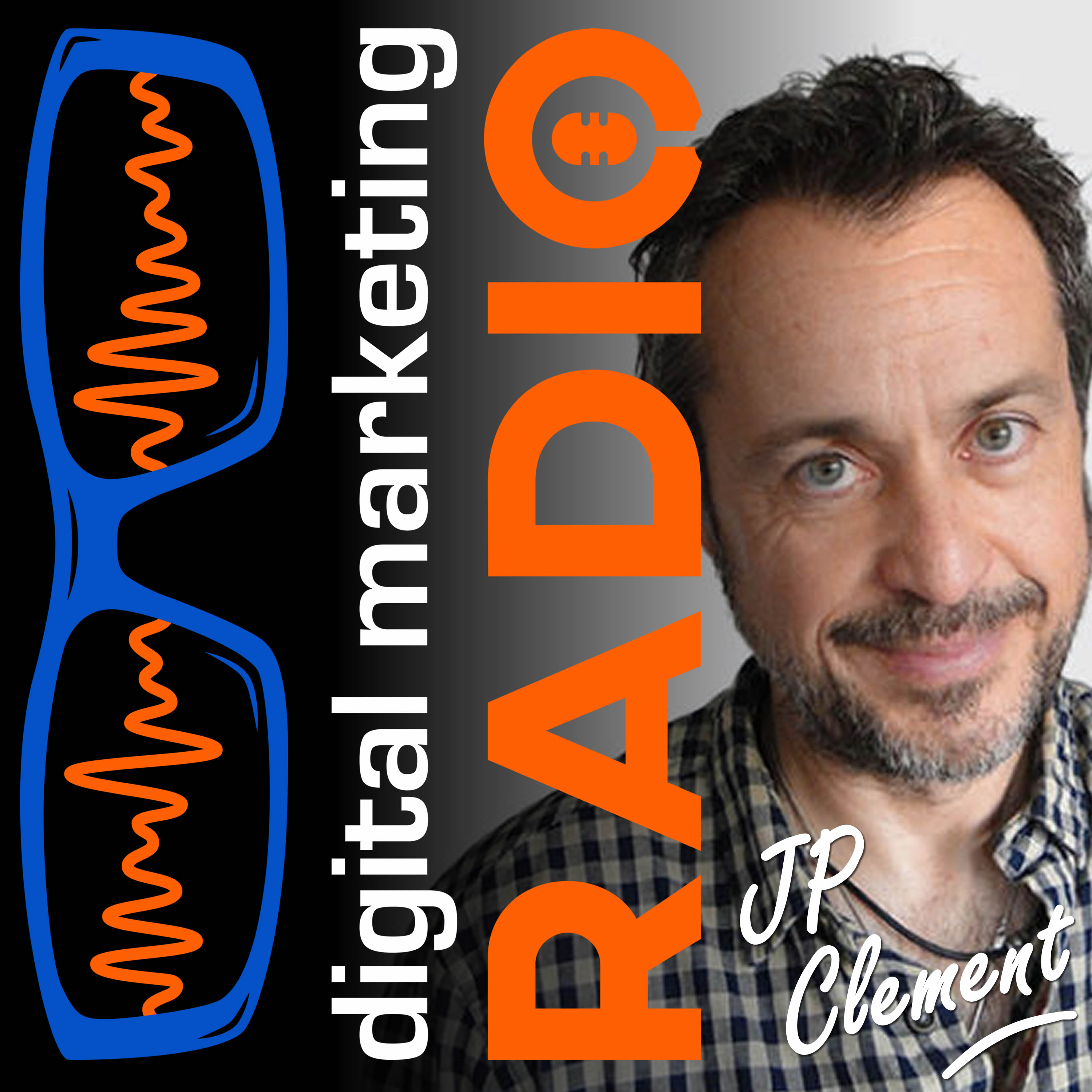 Word of Mouth Marketing in 2021 - with JP Clement from Boomtime