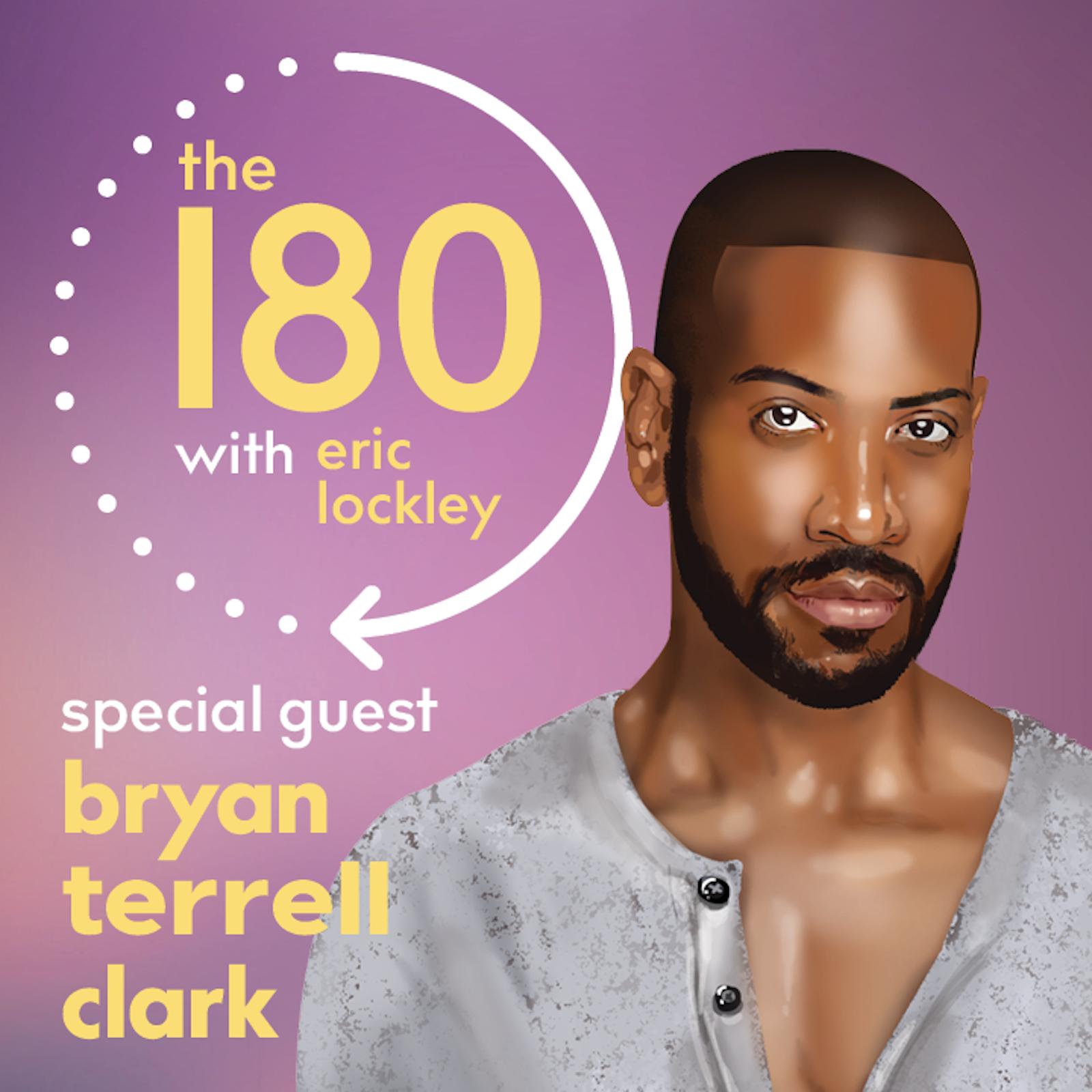 Artwork for podcast The 180