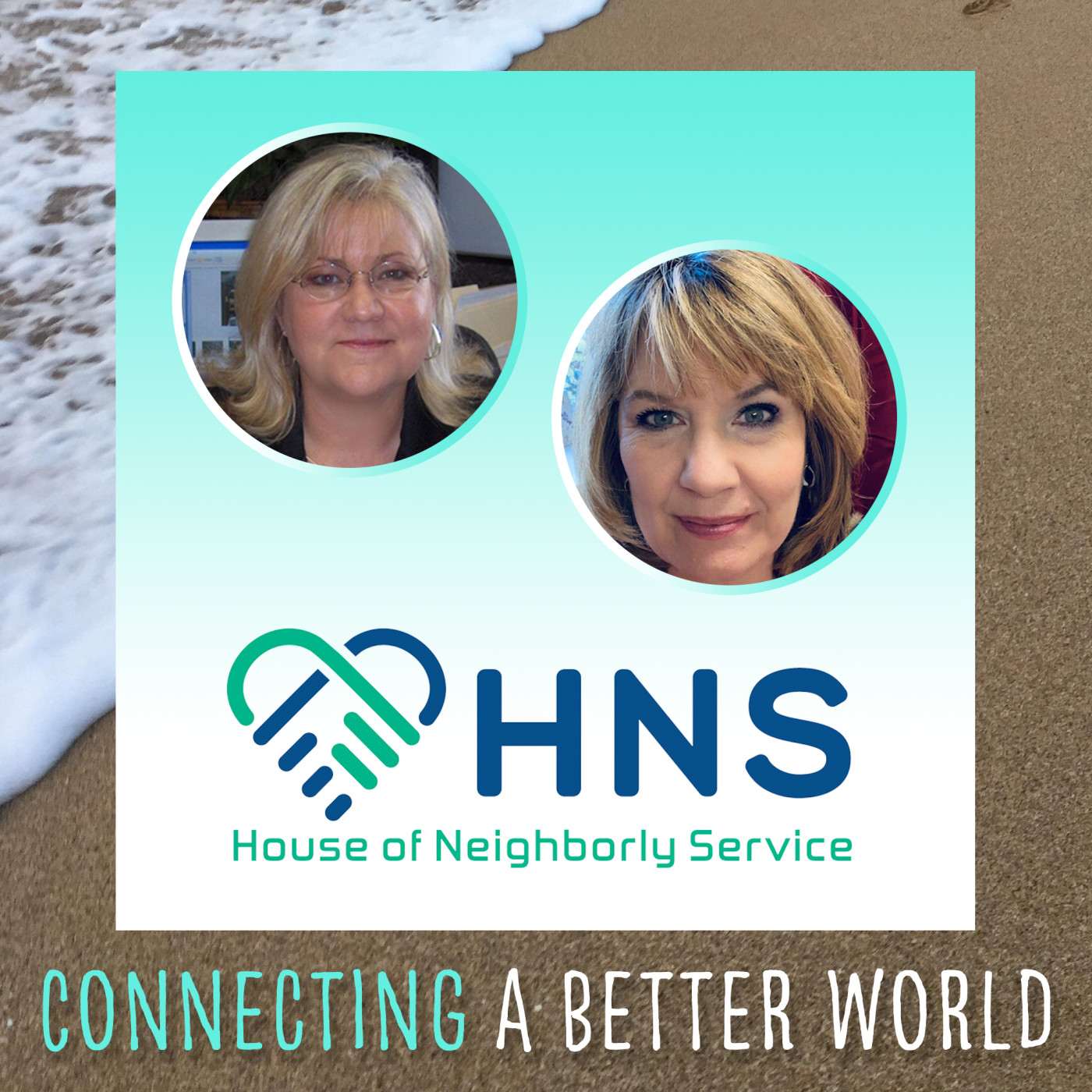 House of Neighborly Service