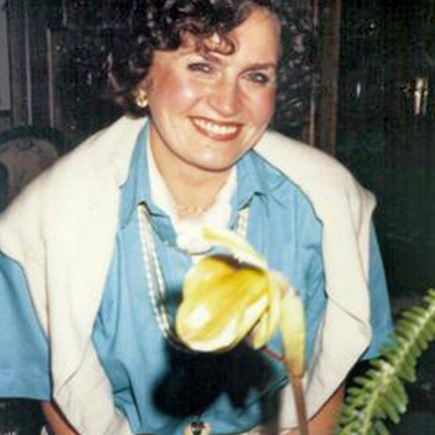 Brigitte Scholl | Burgemeester van Ludwigsfelde (DE)
