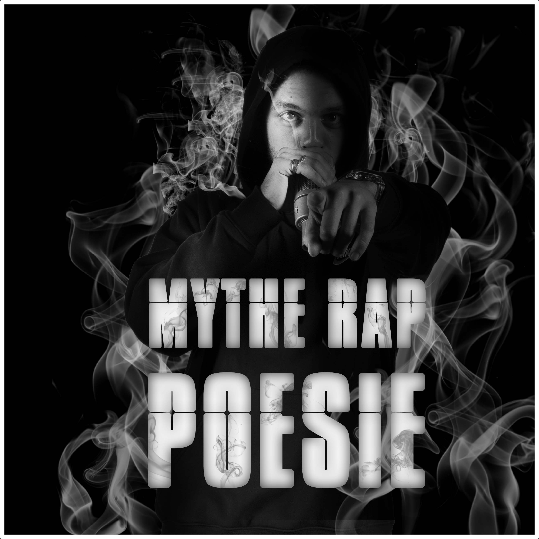 Artwork for podcast Mythe Rap et Poésie