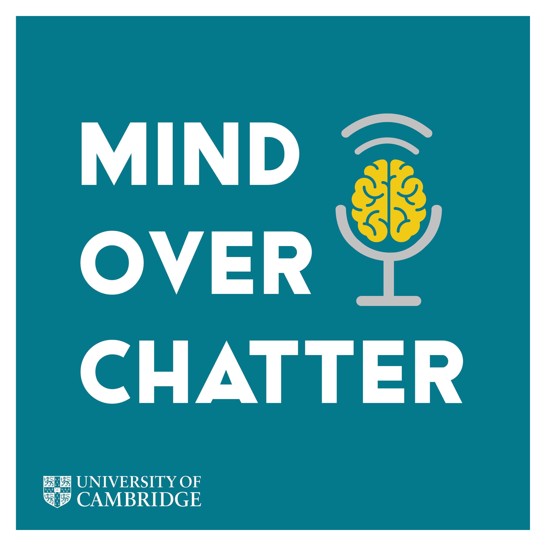 Show artwork for Mind Over Chatter