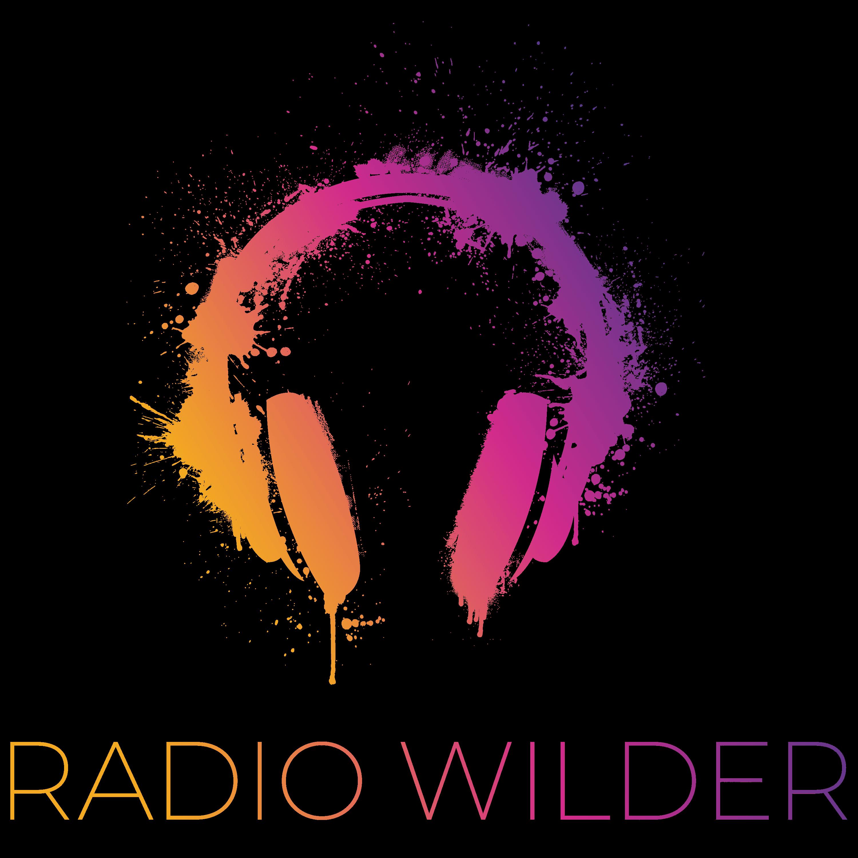 Radio Wilder