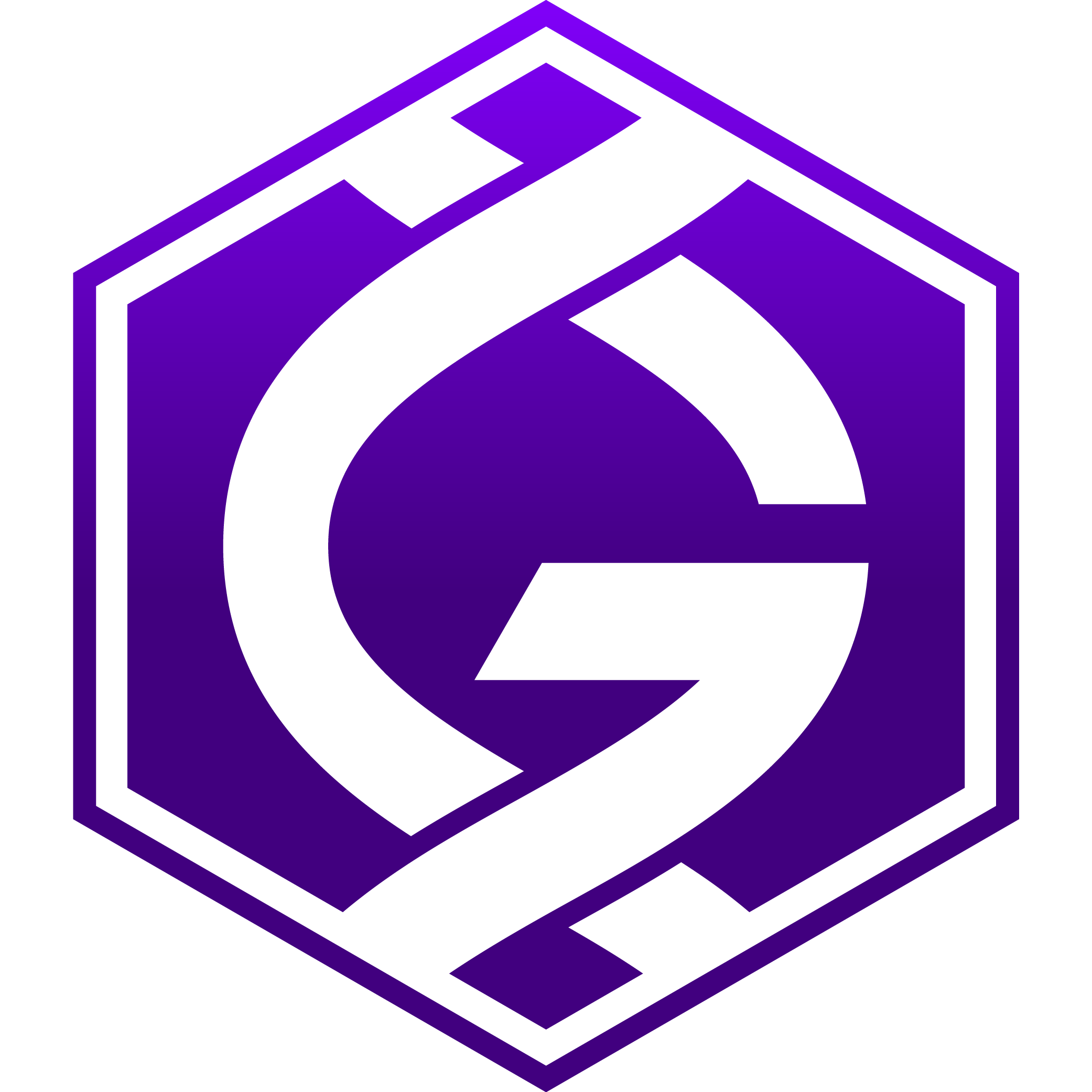 Show artwork for The Gridcoin Fireside