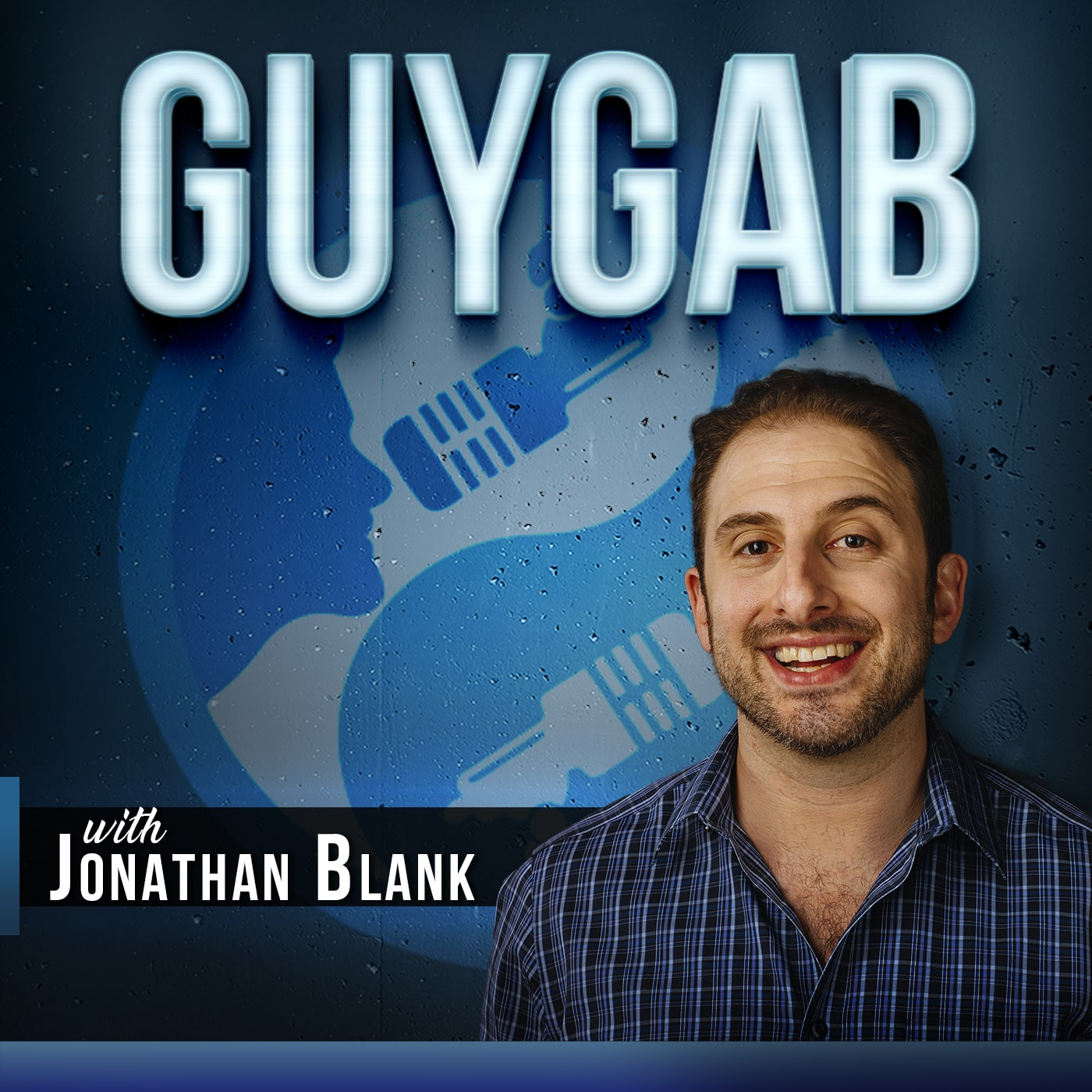 Show artwork for GuyGab