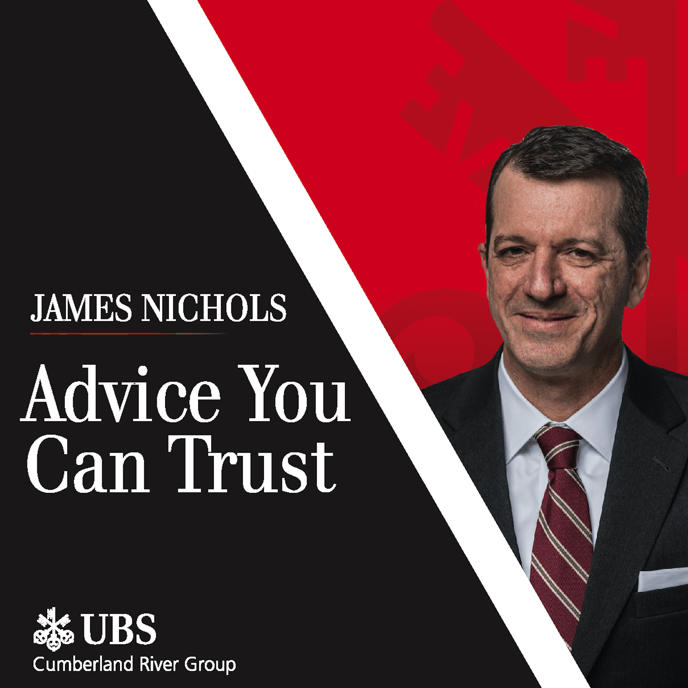 Show artwork for Advice You Can Trust