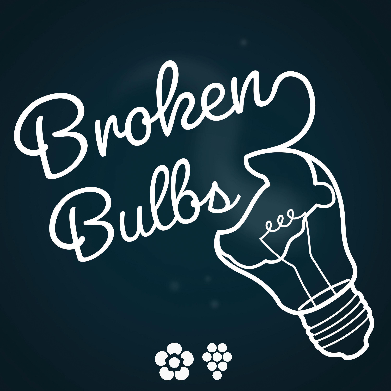 Show artwork for Broken Bulbs