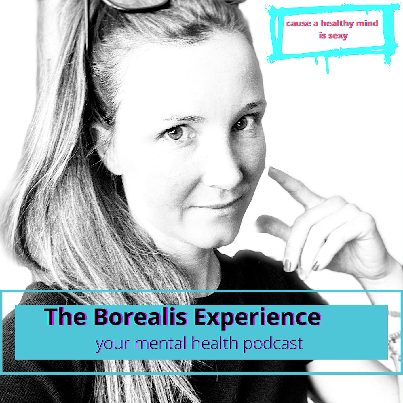 Show artwork for The Borealis Experience