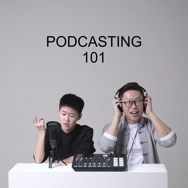 Artwork for podcast The LITO Podcast