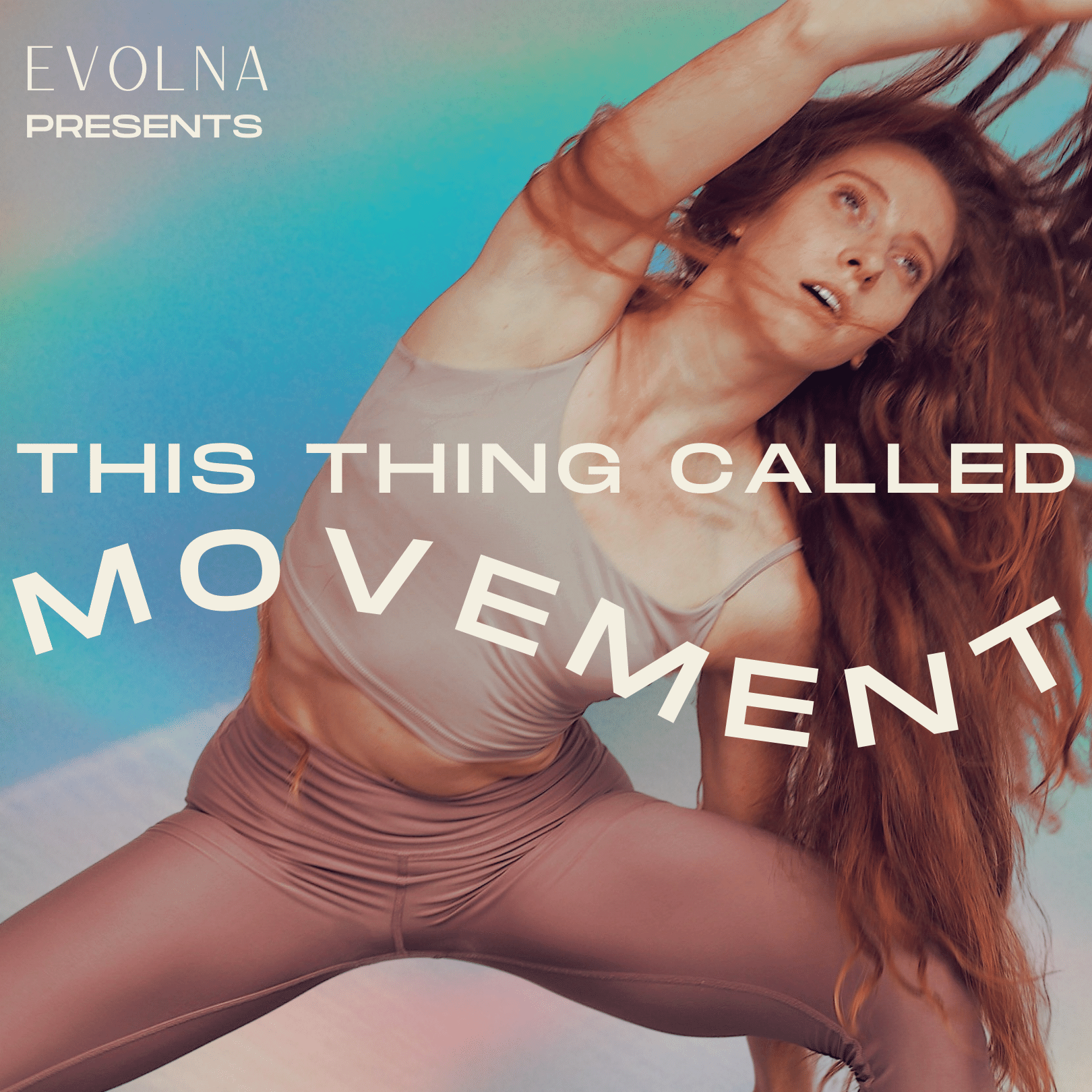 Show artwork for This Thing Called Movement