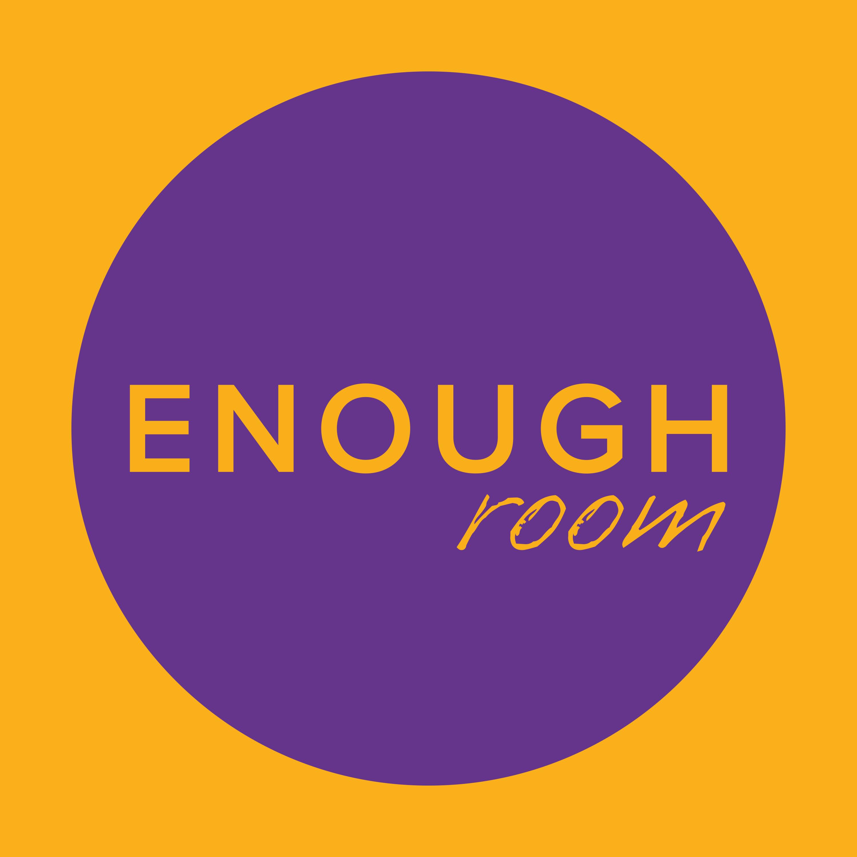 Show artwork for Enough Room