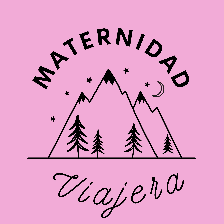 Show artwork for MATERNIDAD VIAJERA