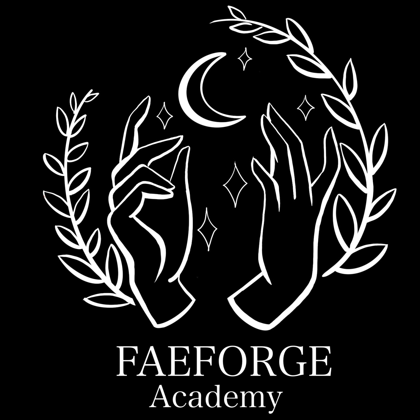 Artwork for podcast Faeforge Academy