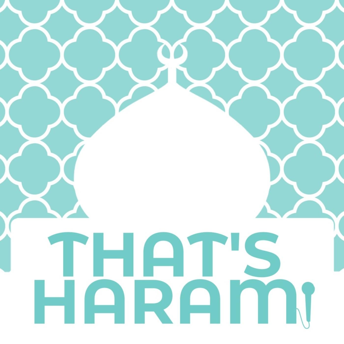 The Hajj Episode
