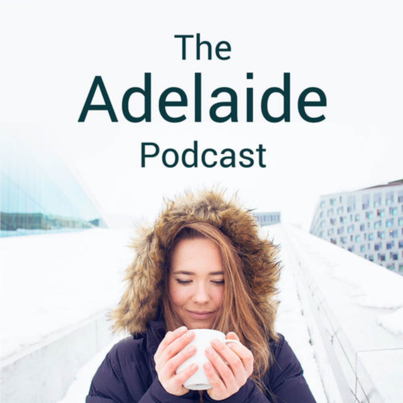 How to be a weekend warrior with Adelaide