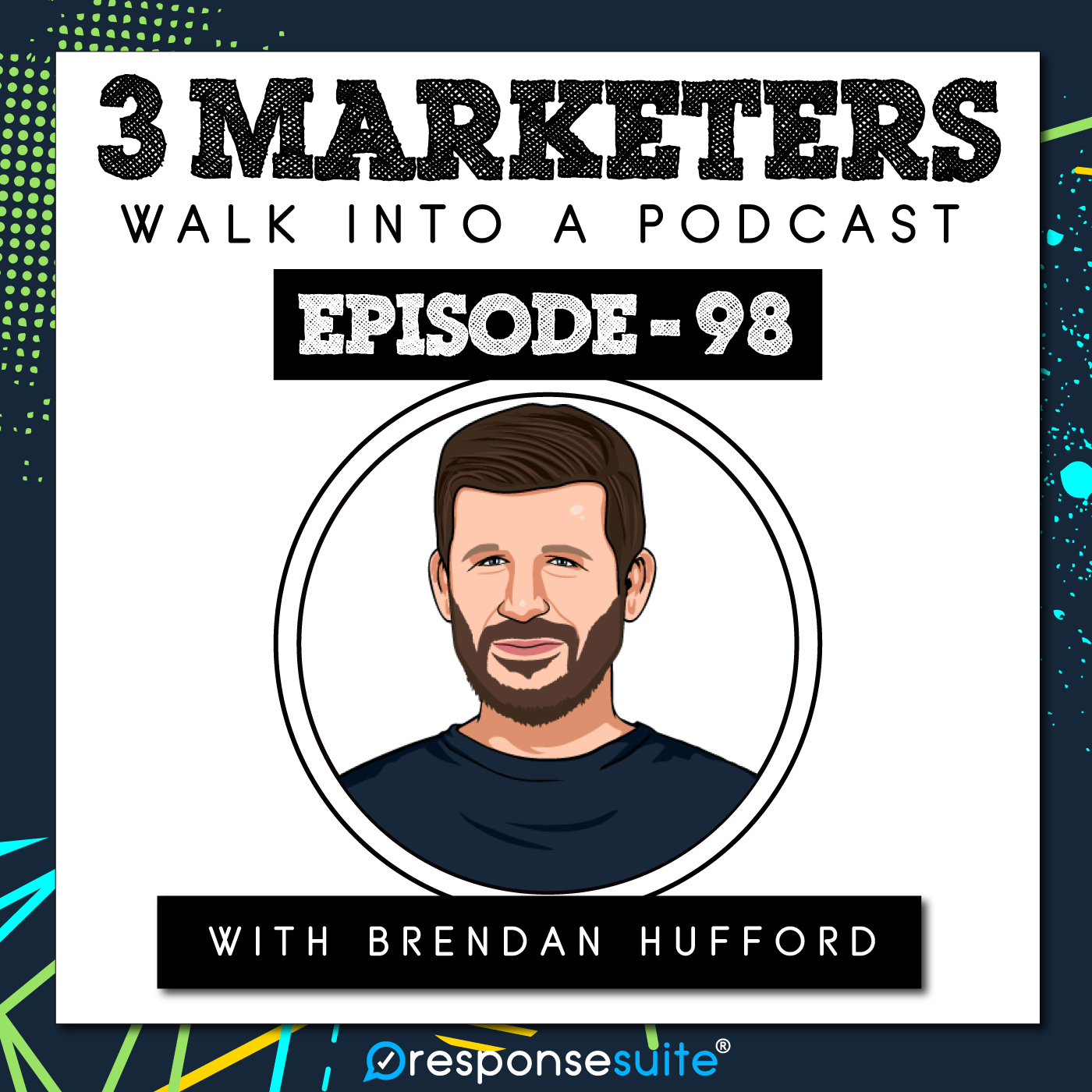 098: Making Advanced SEO Simple [Brendan Hufford]