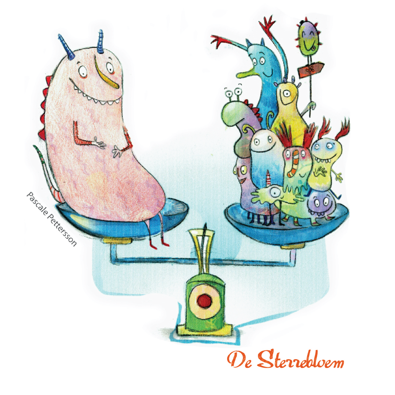 Show artwork for Sterrecast