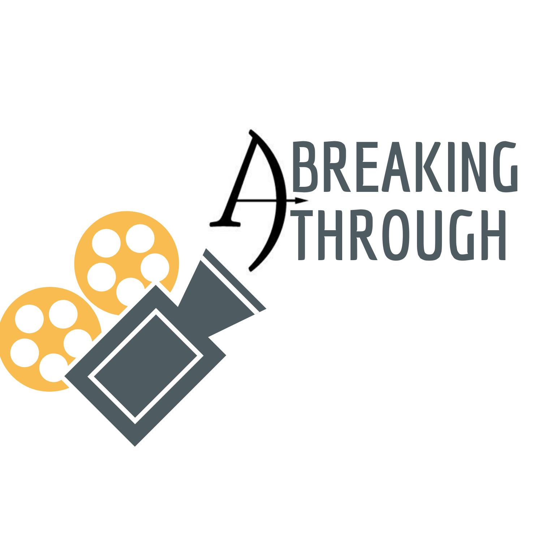 Show artwork for Breaking Through with Apollo