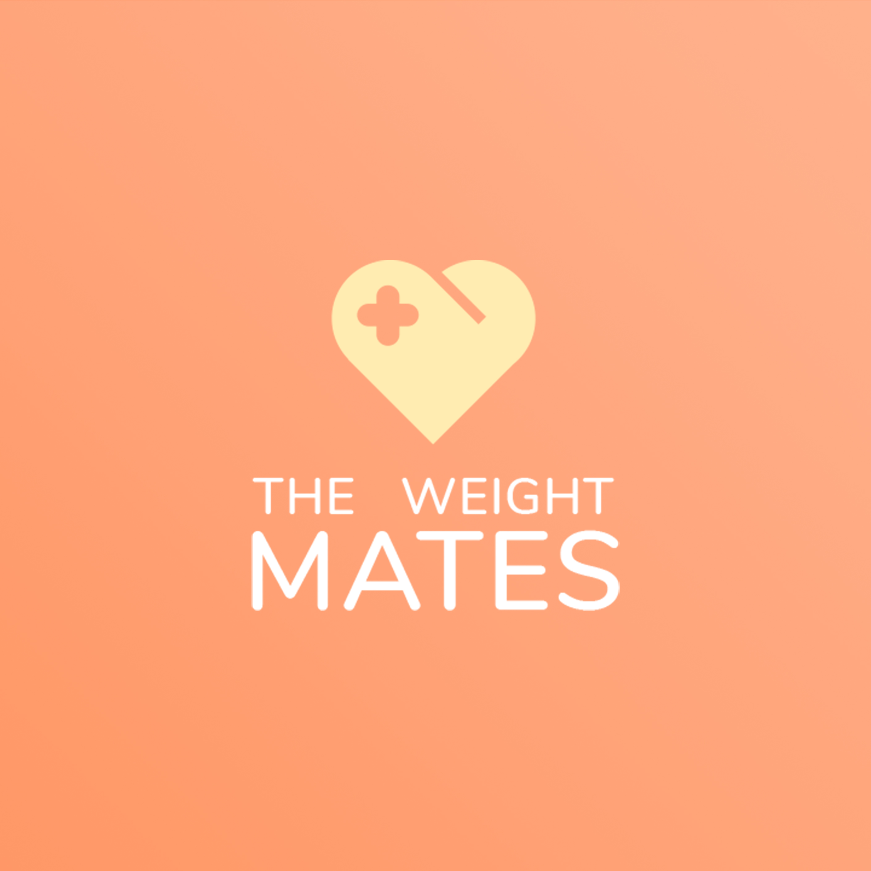 Show artwork for Weight Loss 101 by The Weight Mates