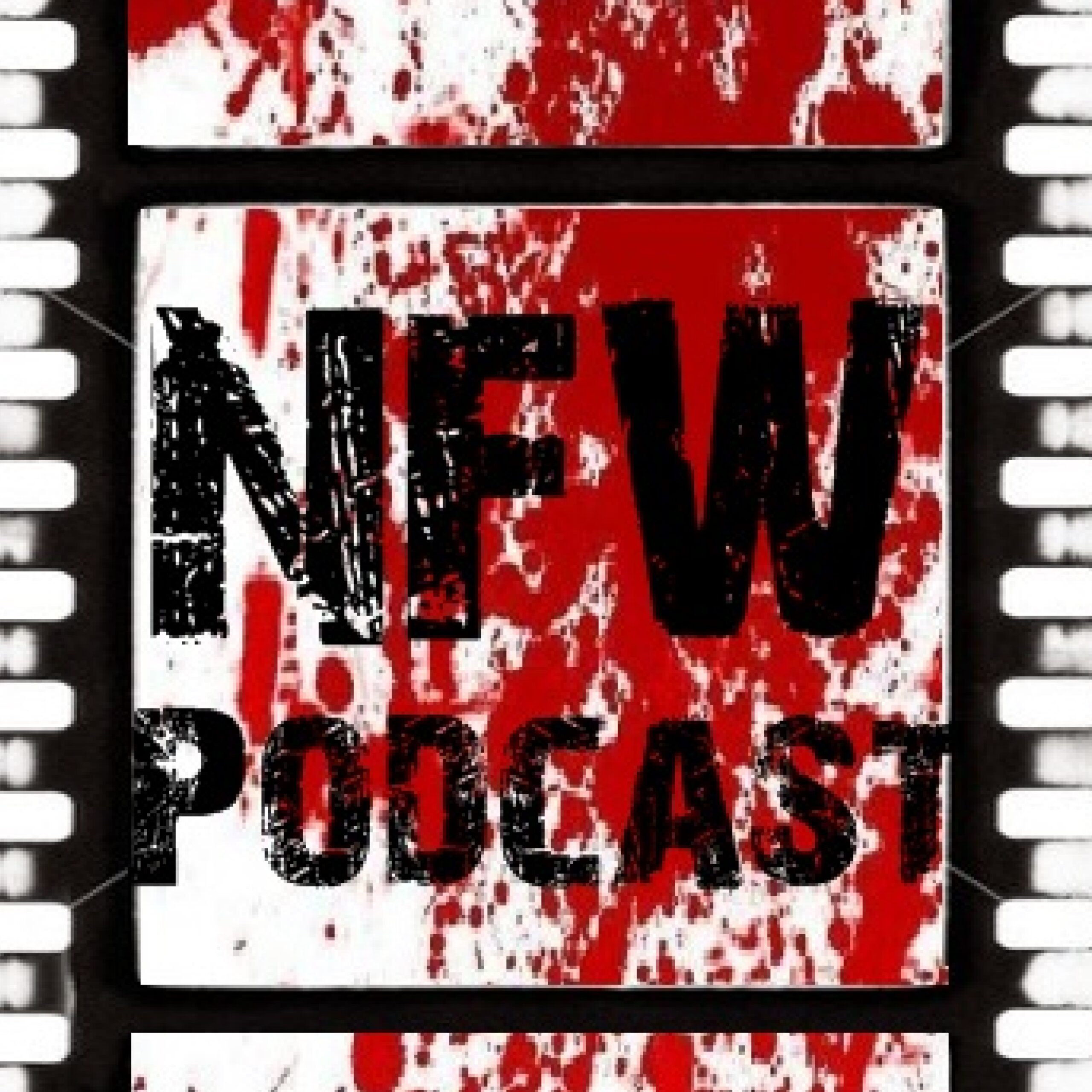 Artwork for podcast NFW Podcast