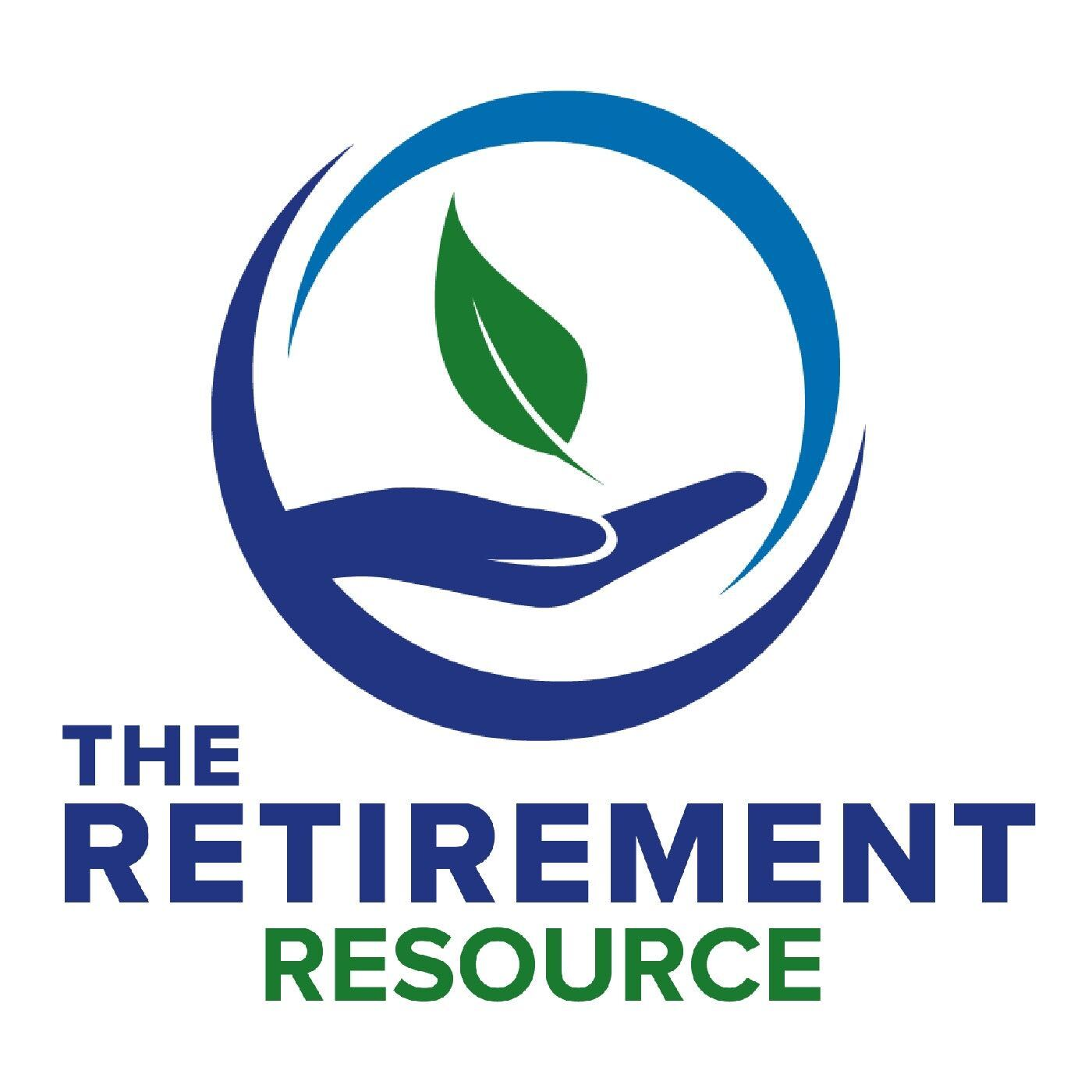 Show artwork for The Retirement Resource