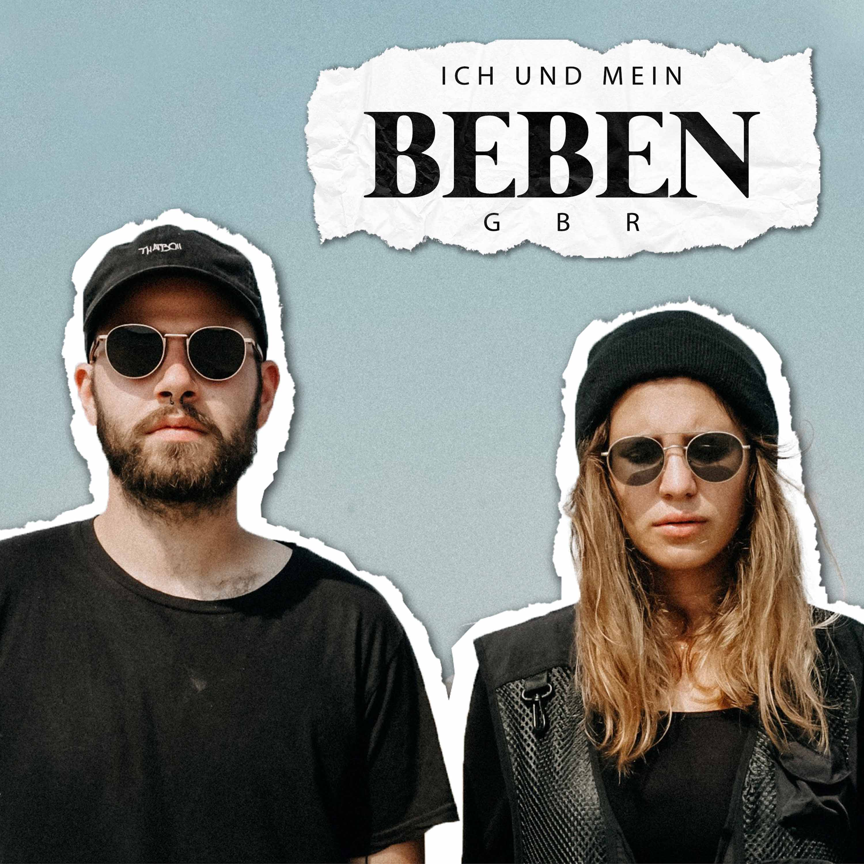 IumbGbr #26 mit Leni Wronkowitz - Der Podcast der schönen Dinge