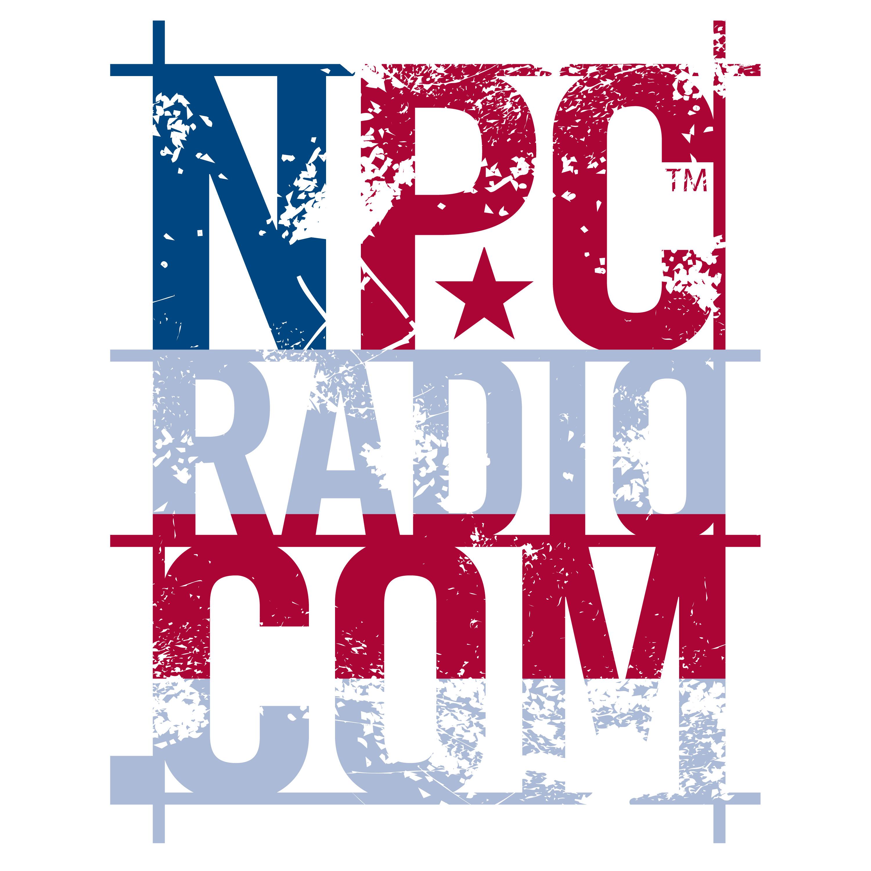 Show artwork for NPC Radio
