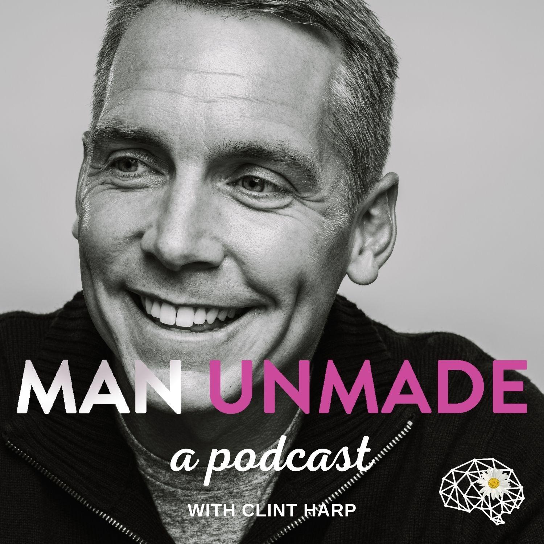 Show artwork for Man UnMade