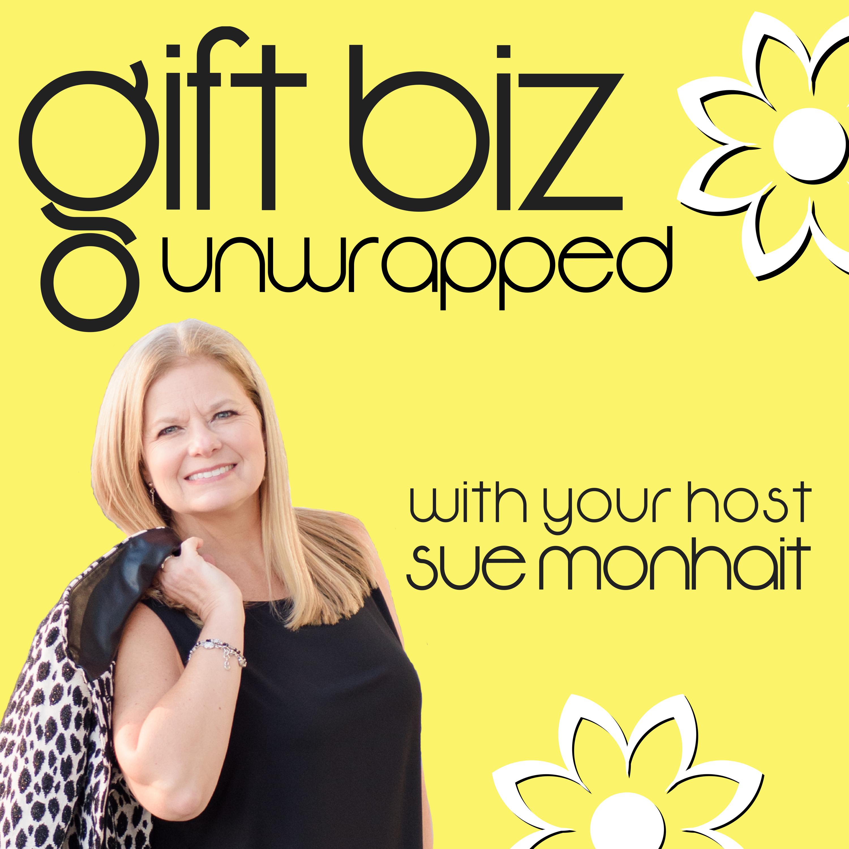 Gift Biz Unwrapped