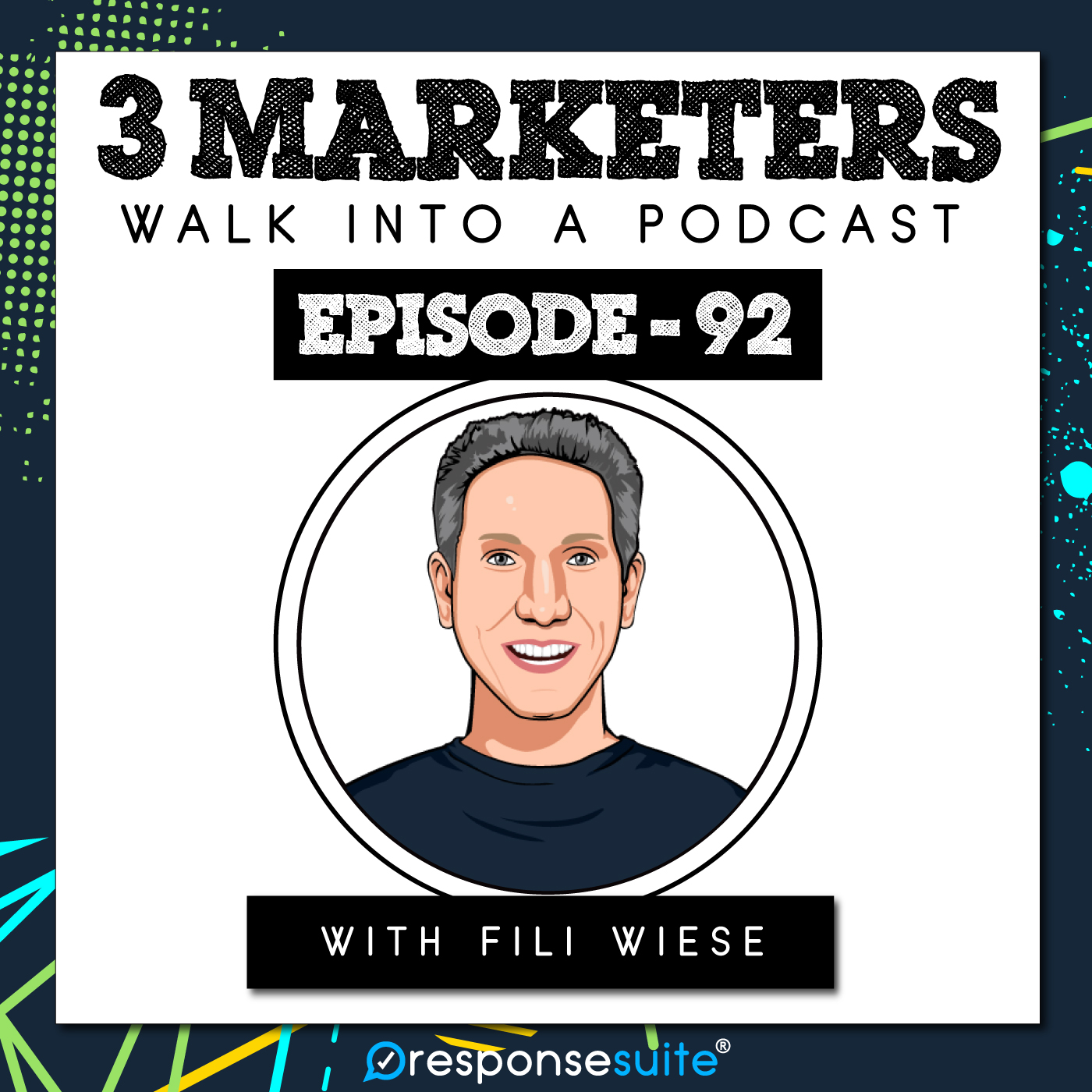 092: Making The Technical Side Of SEO Simple [Fili Wiese]