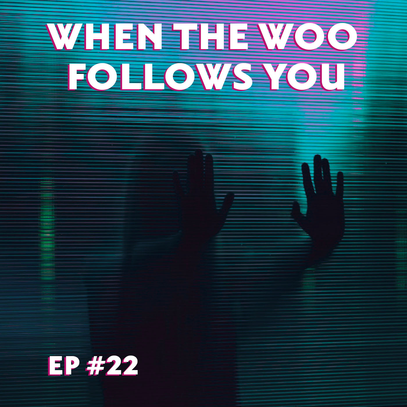 Artwork for podcast Follow the Woo