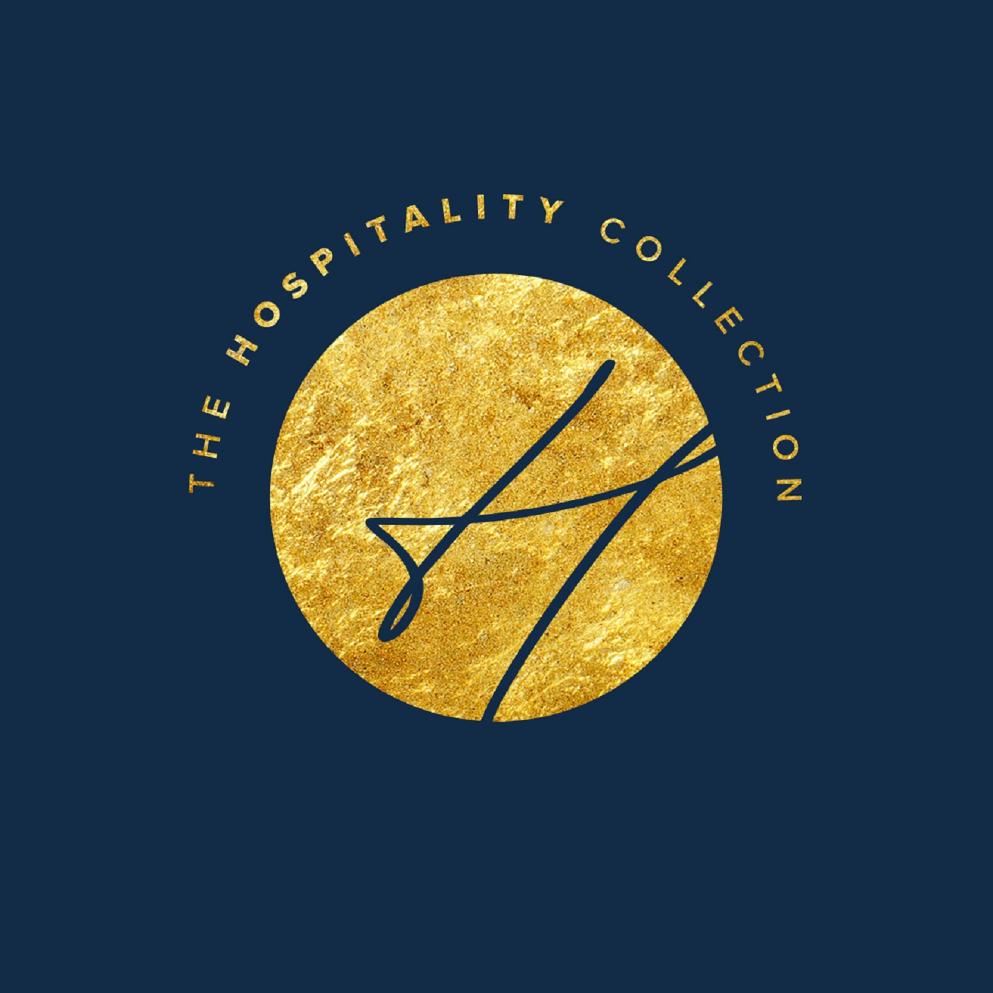 Show artwork for The Hospitality Collection