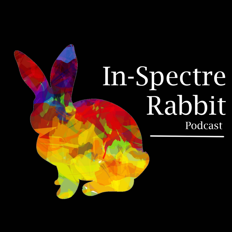 Show artwork for In-Spectre Rabbit