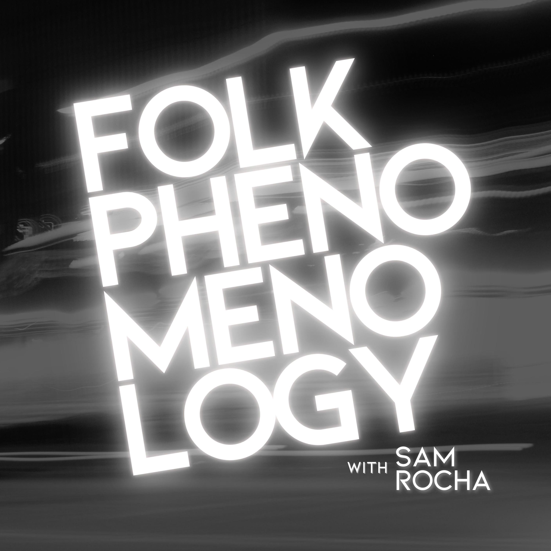 Show artwork for Folk Phenomenology