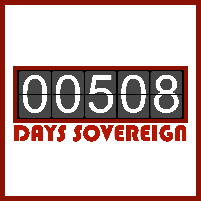 DAY 508 - Serial Cortex