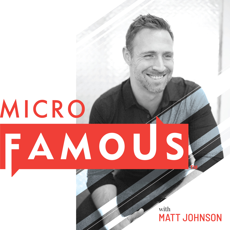 MicroFamous