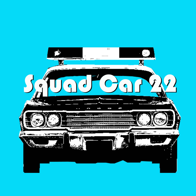 Show artwork for Squad Car 22