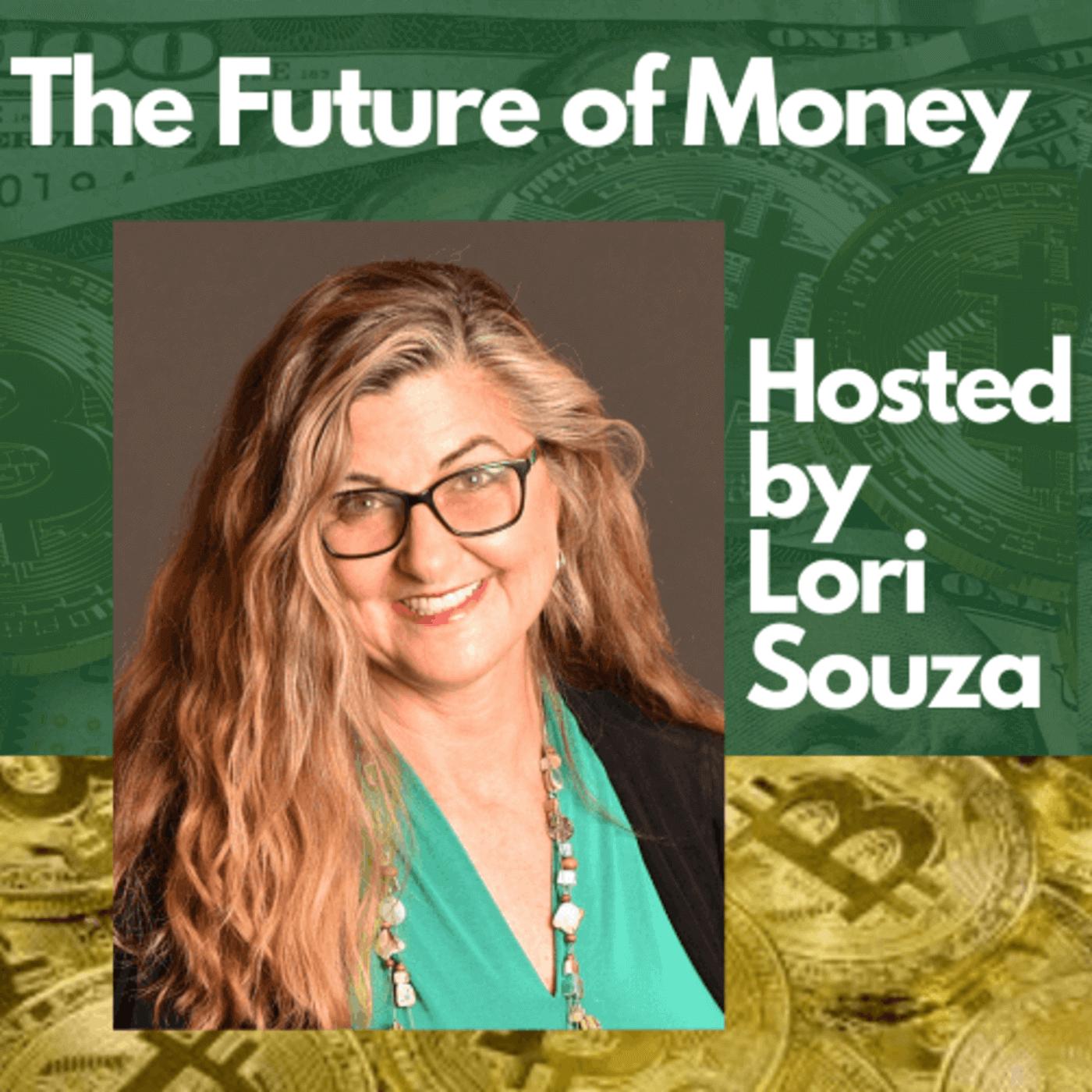 Show artwork for Discover The Future of Money