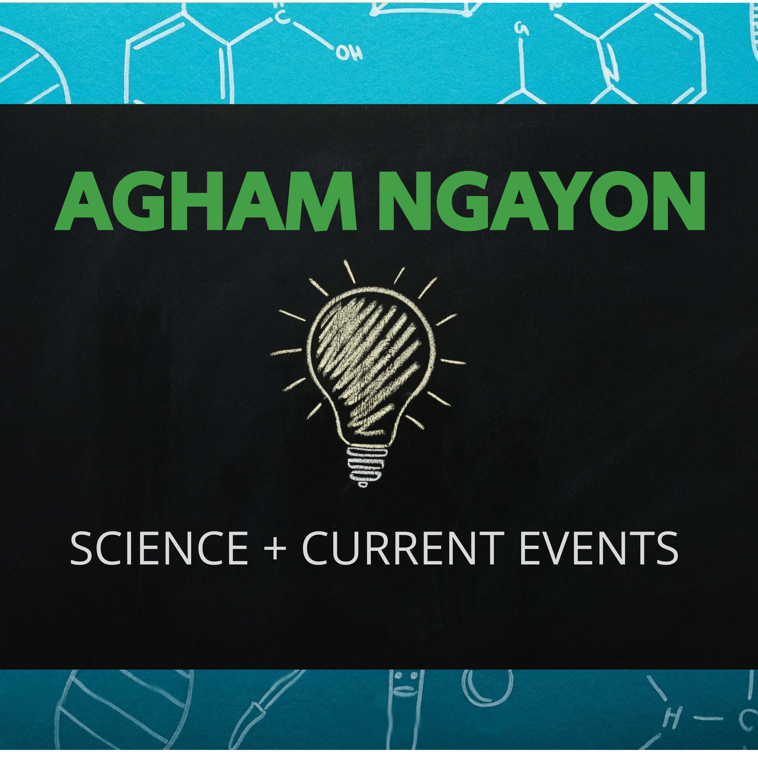 Agham Ngayon Listen Via Stitcher For Podcasts Check out agham's art on deviantart. agham ngayon listen via stitcher for