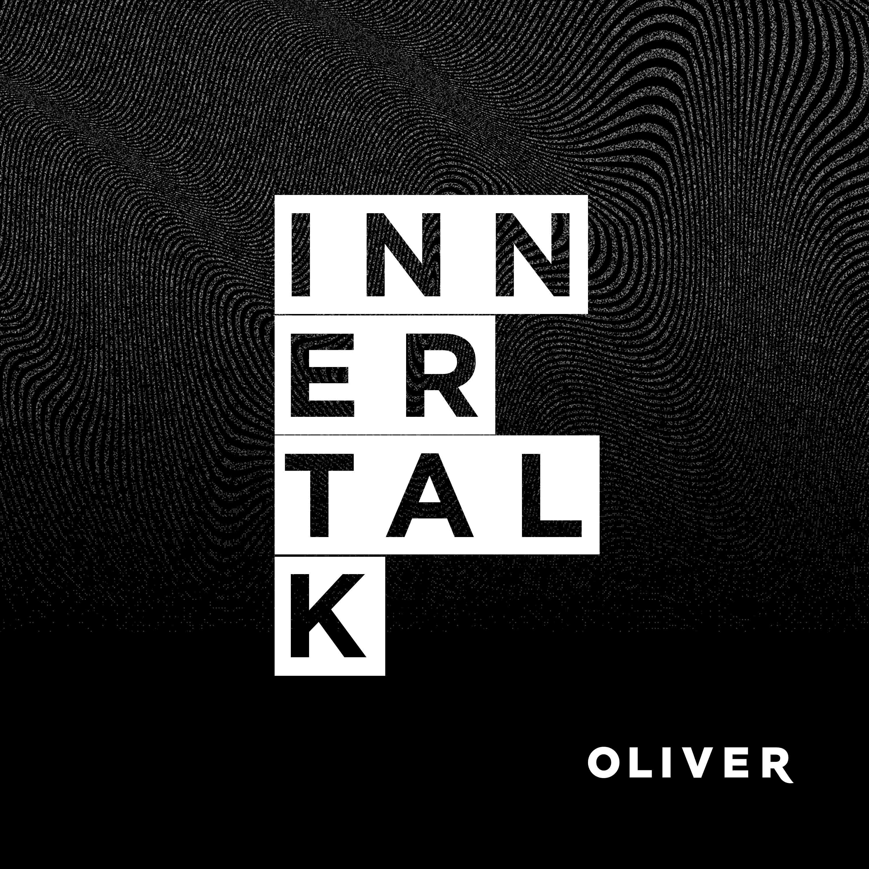 Show artwork for Inner Talk