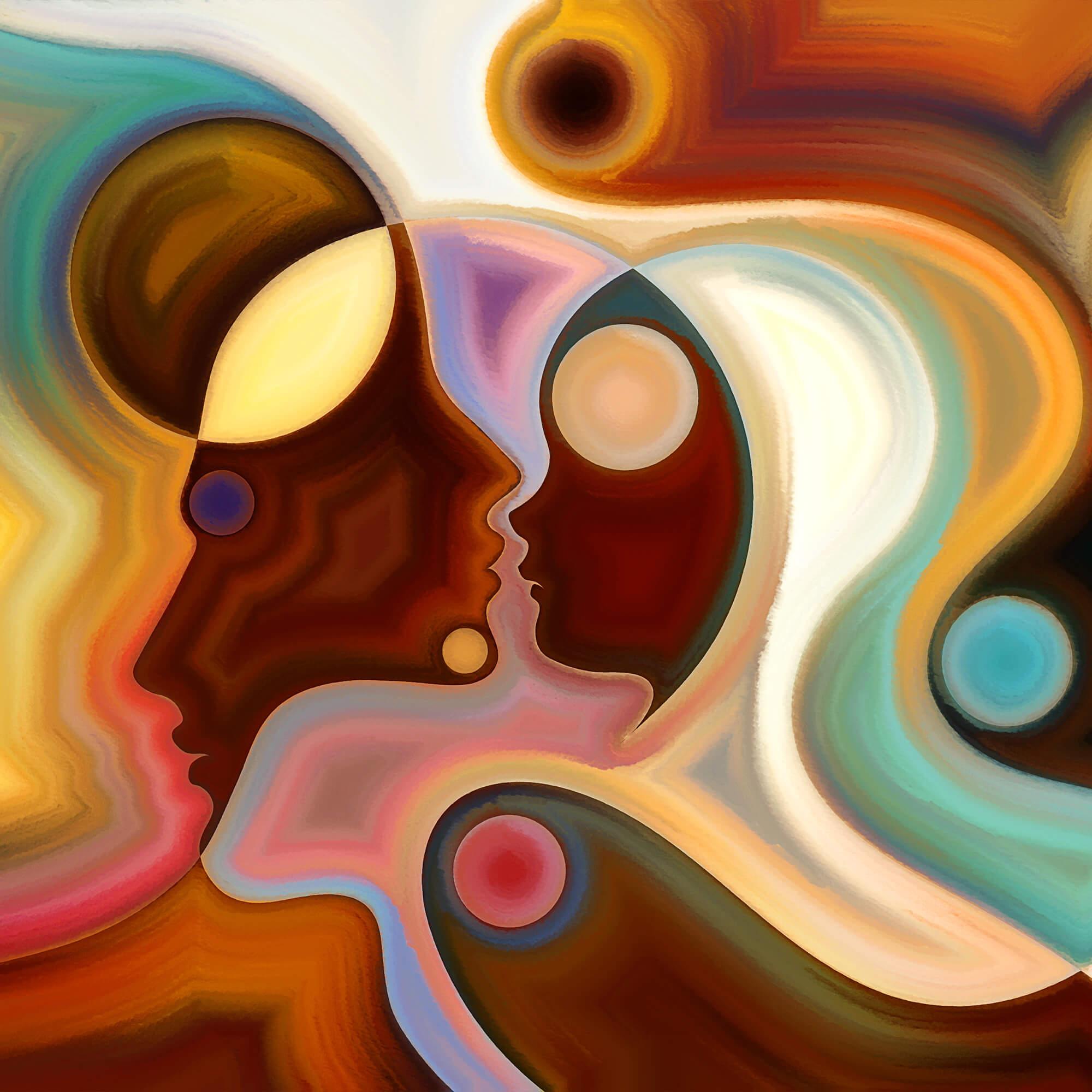 Artwork for podcast Inner Peace Meditations