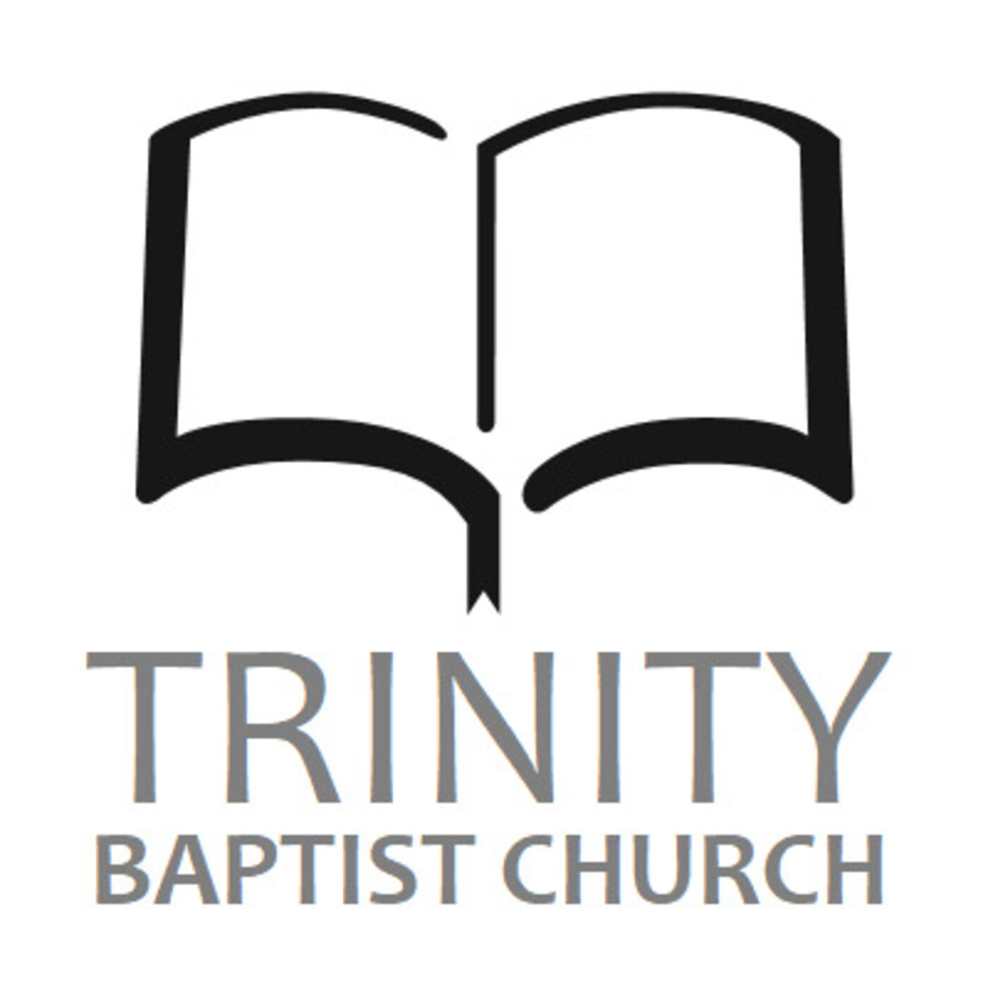 Show artwork for Trinity Baptist Church