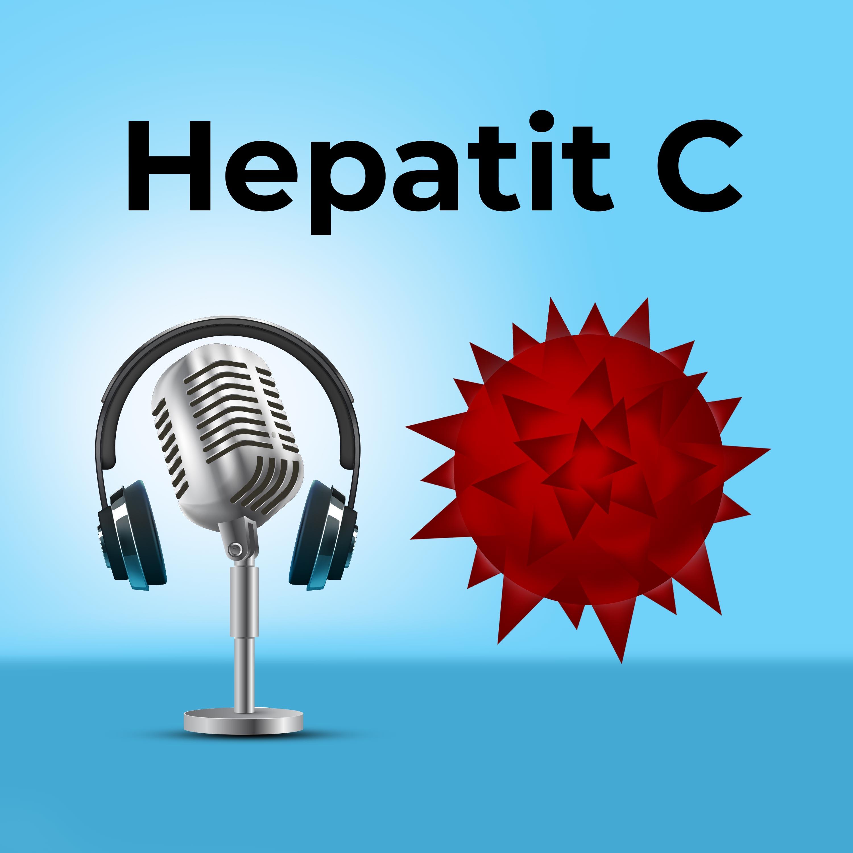 Show artwork for Hepatit C