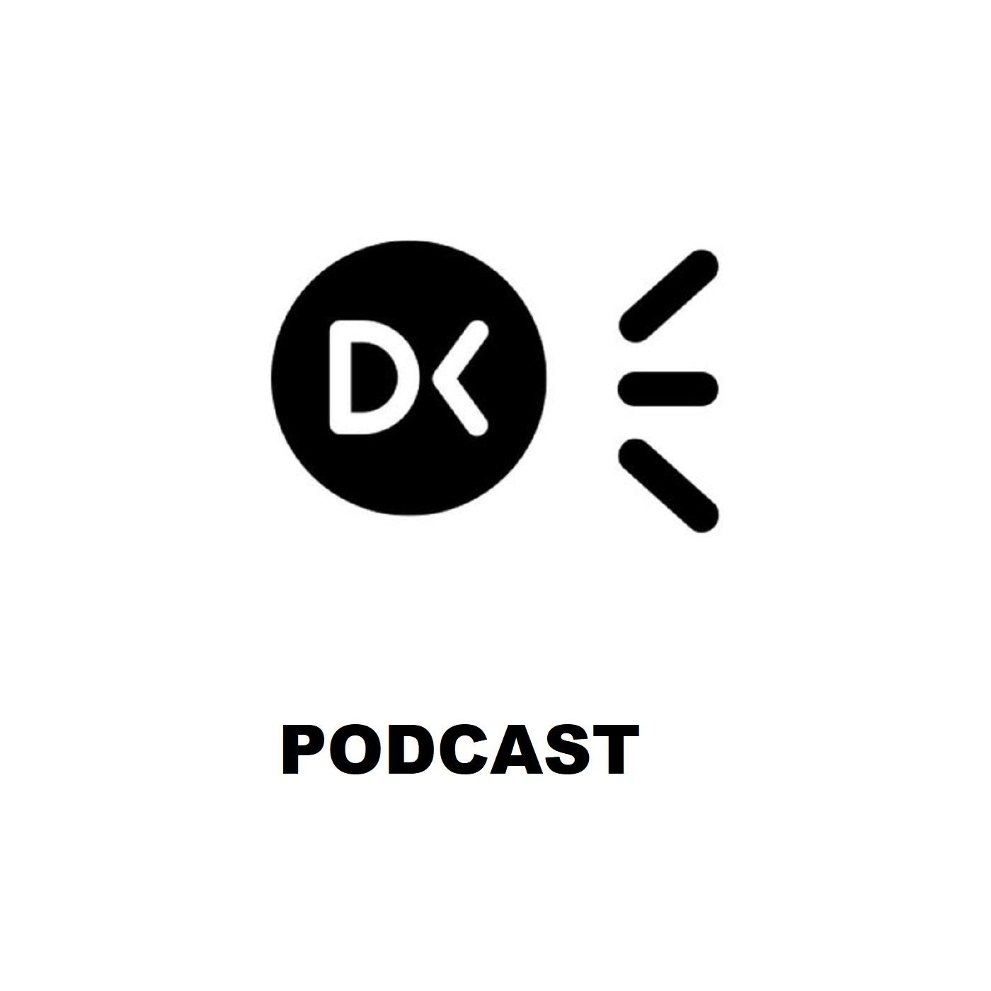 Artwork for podcast Donostia Kultura Podcast
