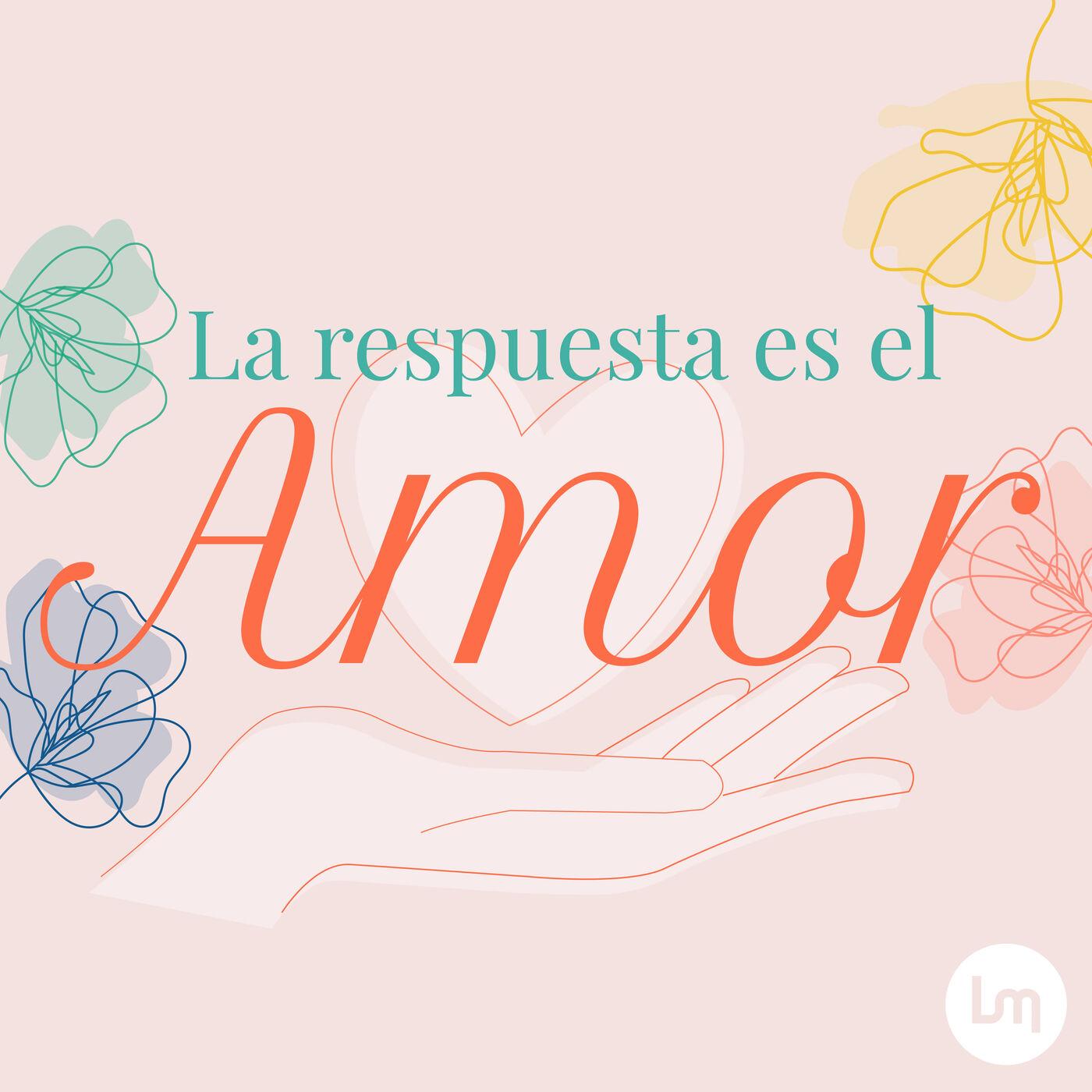 Show artwork for La Respuesta es el Amor