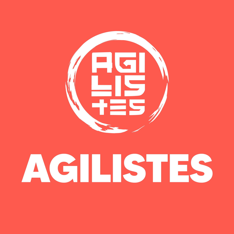 Show artwork for Agilistes