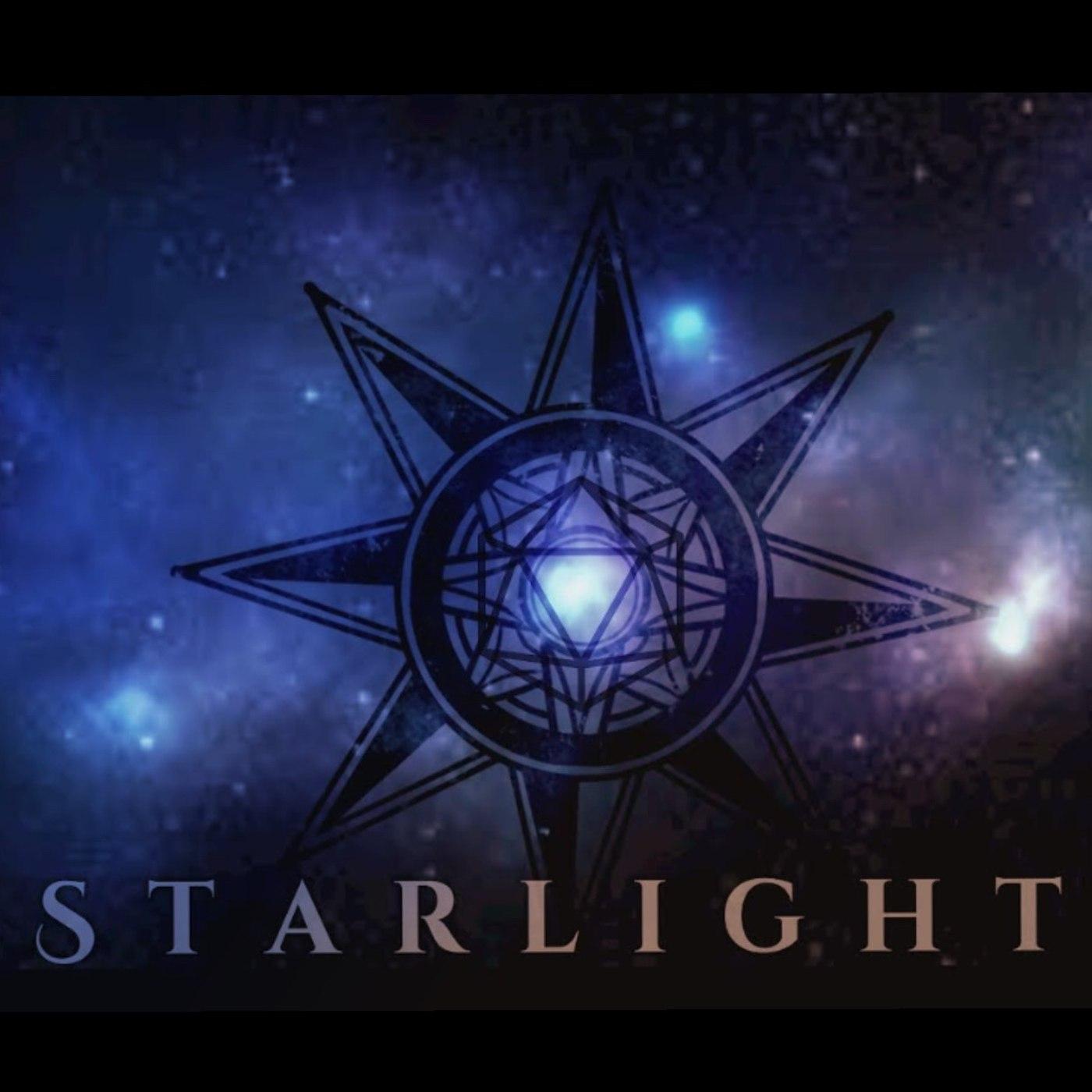 Show artwork for Starlight